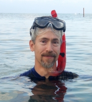 Emmett Duffy appointed director of new Tennenbaum Marine Observatories Network